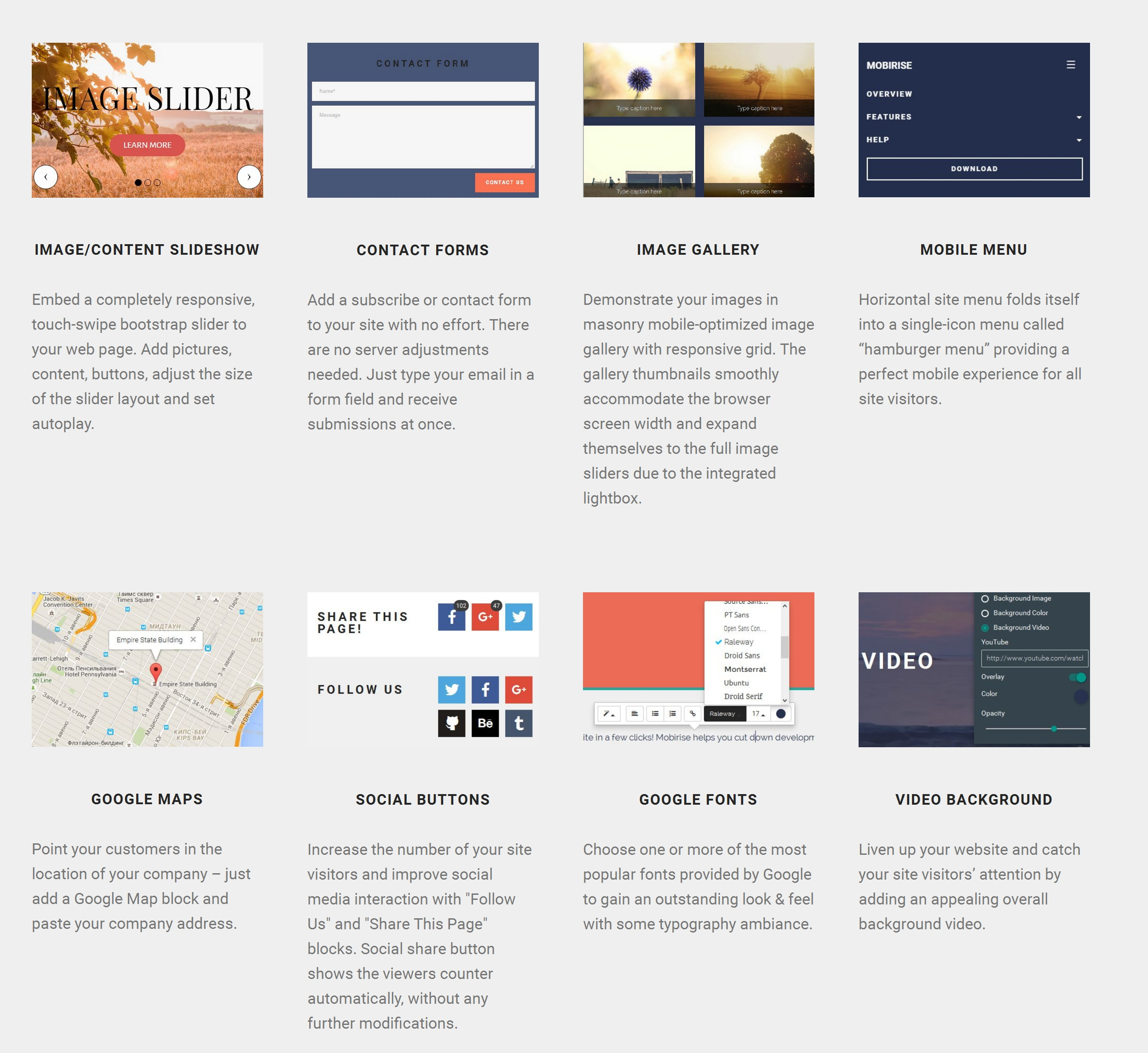 Best WYSIWYG Web Page  Creator Software