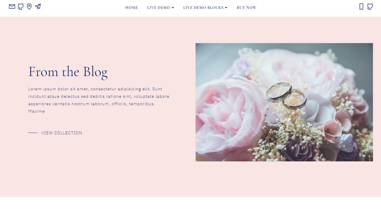 website builder free offline